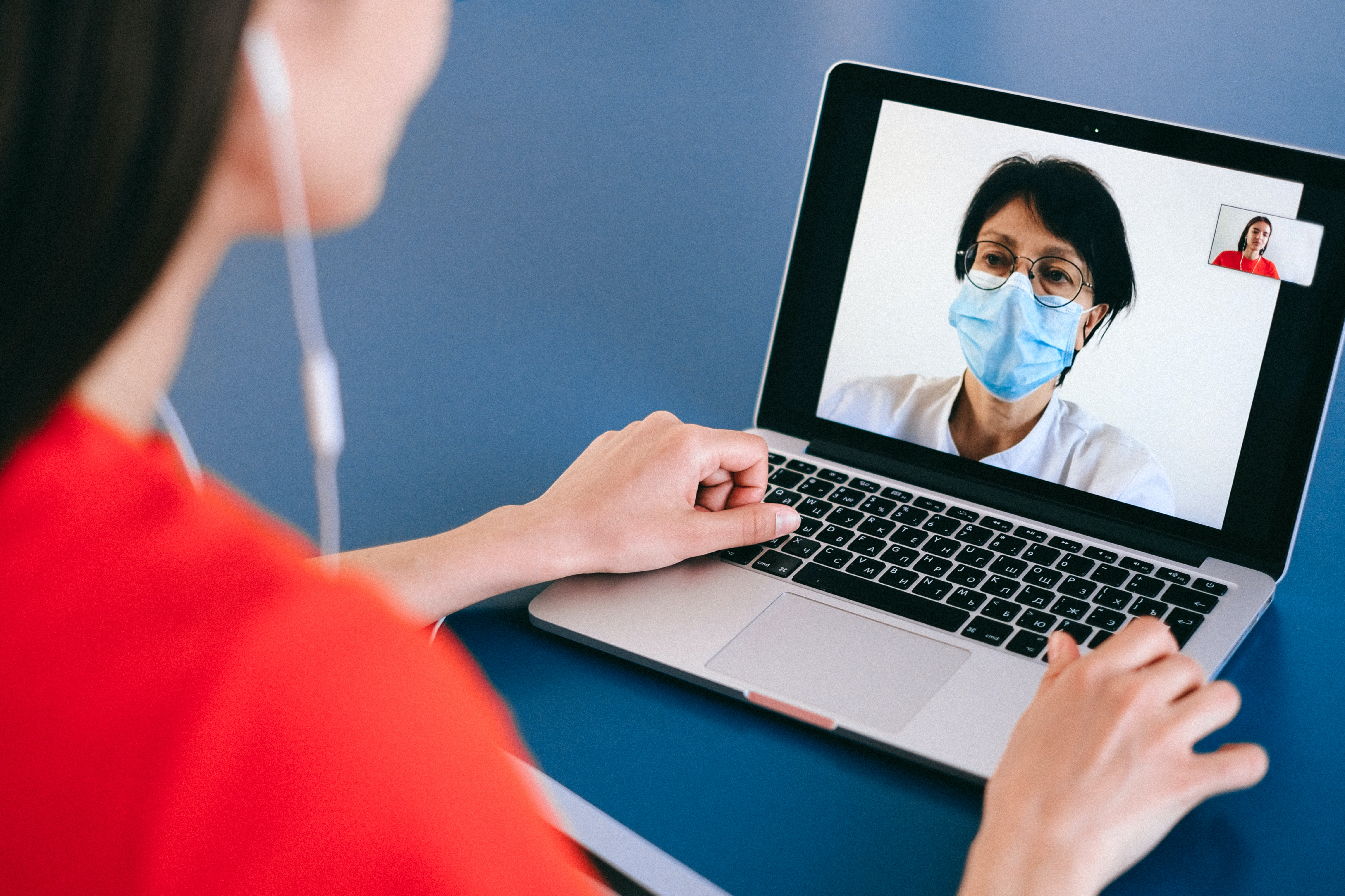 EHR Telehealth integration enhances patient care and streamlines clinical workflows.
